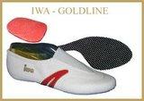 Iwa 503 wedstrijd turnschoentjes met neusversteviger speciale prijs aanbieding_1