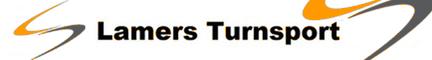 Logo Lamers turnsport