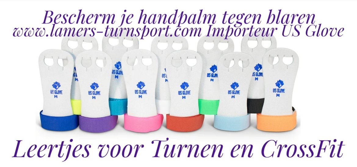 Leertjes-voor-Gymnastiek-Crossfit-Turnen-US-Glove