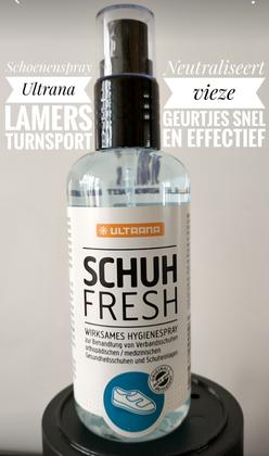 Schoenenspray-(Medische-spray)