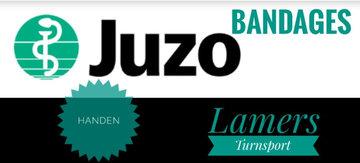 Bandages-voor-de-Handen-Juzo