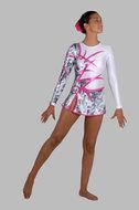 Ritmische-Gymnastiek-kleding