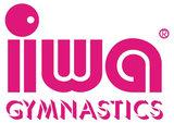 www.iwa-gymnastics.nl www.lamers-turnsport.com