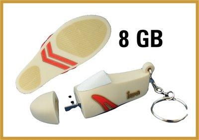 Iwa USB-Stick 8 GB