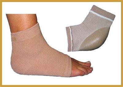 Wellness-bandage (Nieuw)