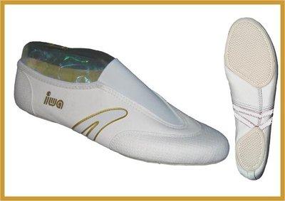 Iwa 508 Trampoline schoenen speciale aanbieding