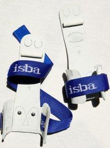ISBA dames leertjes
