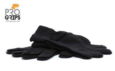 Handschoentjes ProGrips