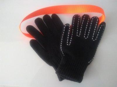 De originele handschoentjes ProGrips-www.lamers-turnsport.com