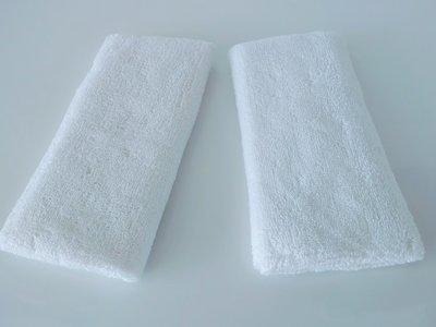 Badstof polsbanden aanbieding 15 cm geschikt voor elke pols www.lamers-turnsport.com