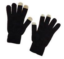 Handschoentjes voor lusjes www.lamers-turnsport.com