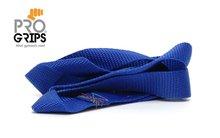 lusjes blauw maat L aanbieding van € 9,95 voor € 7,50 p.p. ProGrips voor turnen www.lamers-turnsport.com