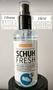 Schoenenspray-Ultrana-(Hygienespray)