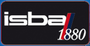 ISBA polsbeschermer_1