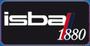 ISBA anti-flexibele polsbrace_1