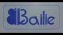 Bailie beginners turnleertjes PV 102_1