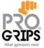 Lusjes ProGrips-www.lamers-turnsport.com