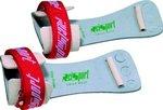 Reisport-531-Heren-Rek-Elite-Protec-met-gratis-polsbanden